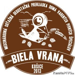 biela_vrana